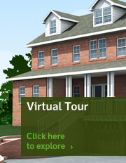 Virtual Tour